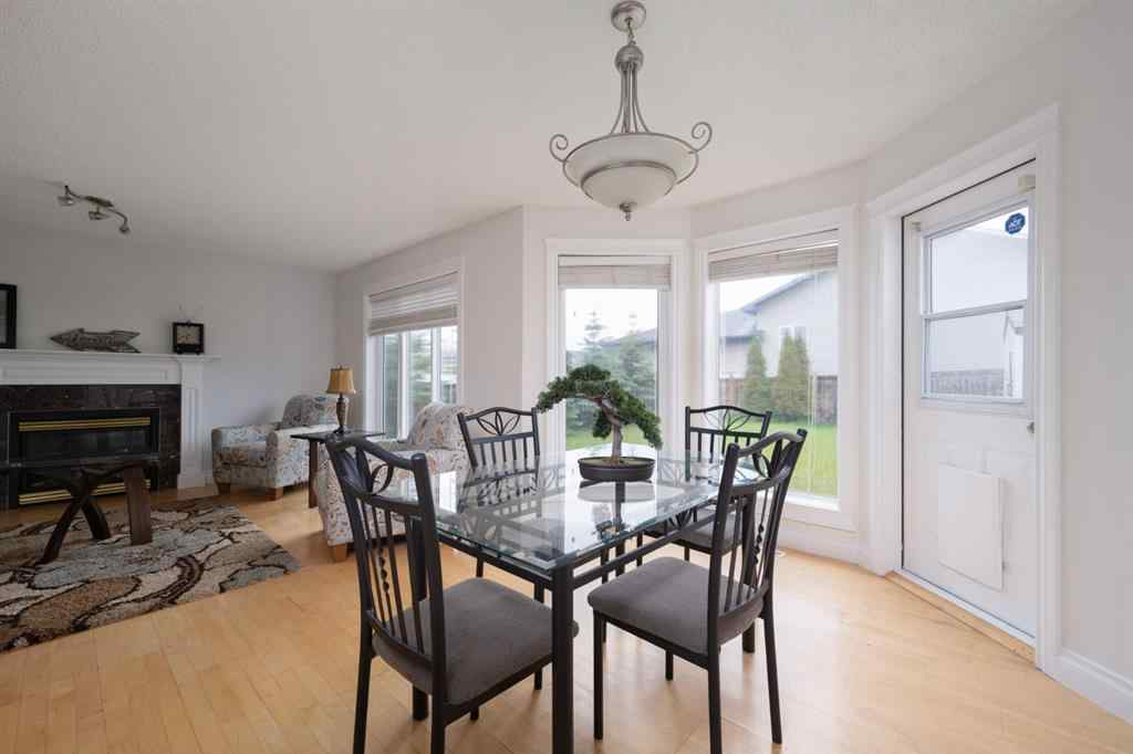 MLS® # A1012259 - 132 LOUGHEED Drive  in Timberlea Fort McMurray, Residential Open Houses