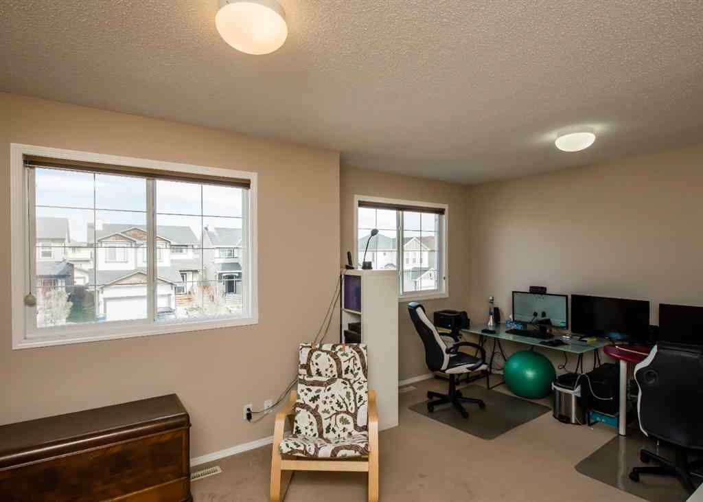 MLS® #A1012264 - 2105 REUNION  Boulevard NW in Reunion Airdrie, Residential Open Houses