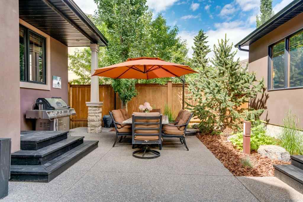 MLS® #A1012473 - 1928 11 Street SW in Upper Mount Royal Calgary, Residential Open Houses