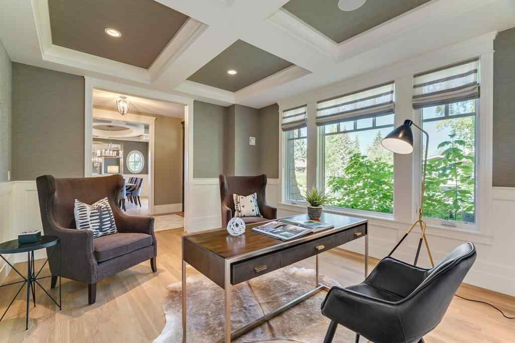 MLS® #A1012498 - 3803 11 Street SW in Elbow Park Calgary, Residential Open Houses