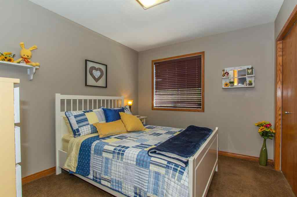 MLS® # A1012654 - 2617 COOPERS  Circle SW in Coopers Crossing Airdrie, Residential Open Houses