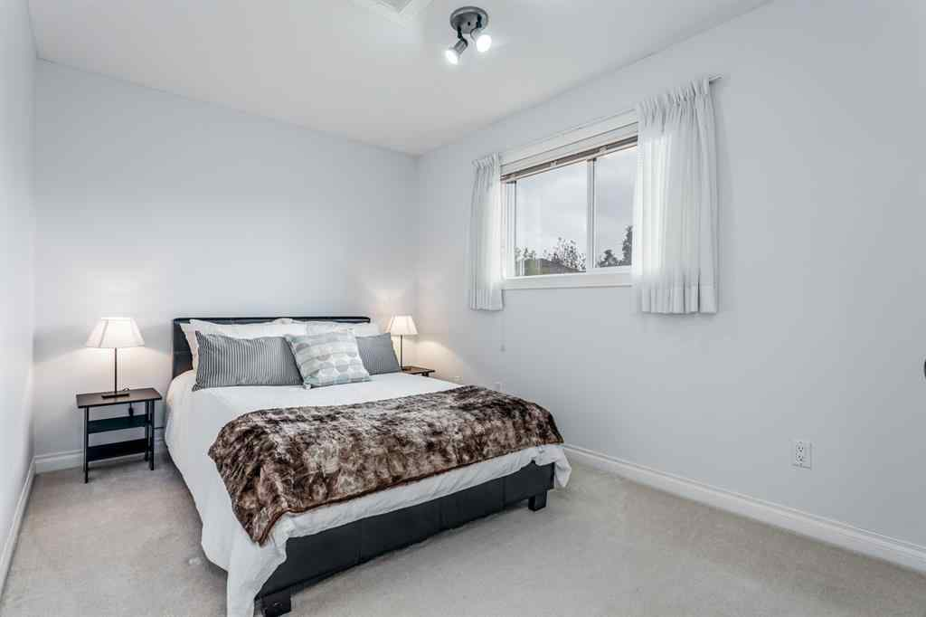 MLS® #A1012832 - 206 CANOE  Square SW in Canals Airdrie, Residential Open Houses