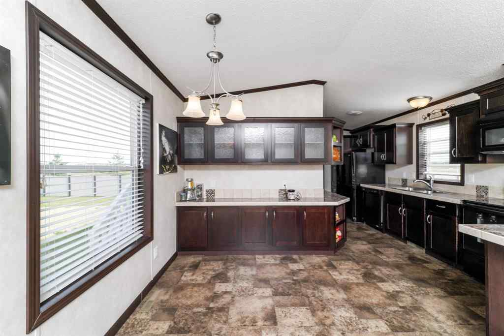 MLS® # A1013075 - 36 McKay Place  in Mckay Ranch Blackfalds, Mobile Open Houses