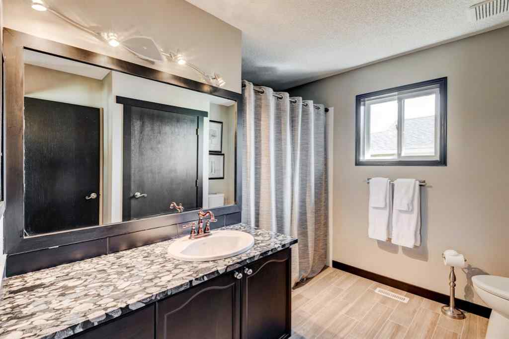 MLS® #A1013082 - 1607 WOODSIDE  Boulevard NW in Woodside Airdrie, Residential Open Houses