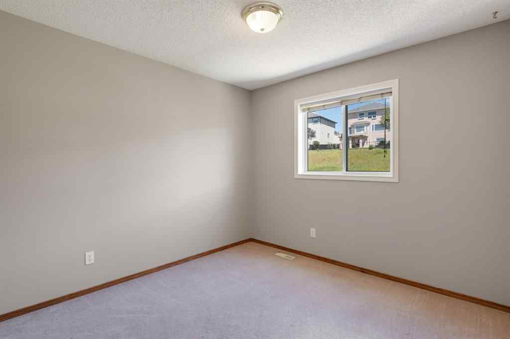 MLS® # A1013105 - 283 ARBOUR CREST Road NW in Arbour Lake Calgary, Residential Open Houses
