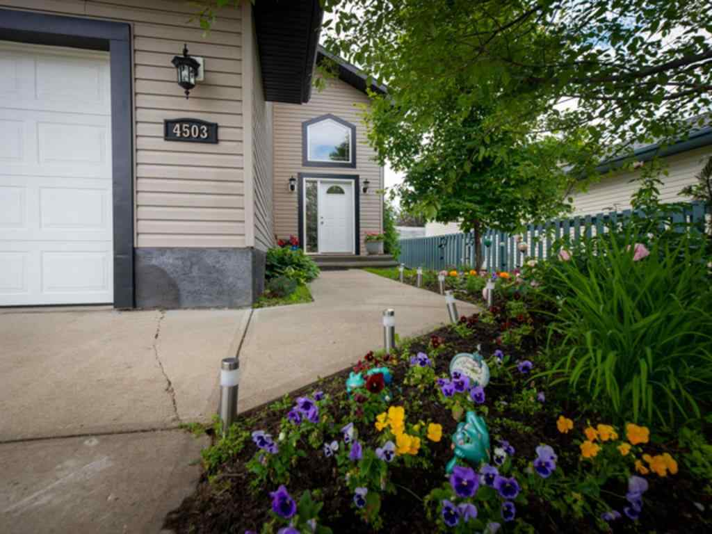 MLS® # A1013442 - 4503 Spruce  Avenue  in Boyle Boyle, Residential Open Houses