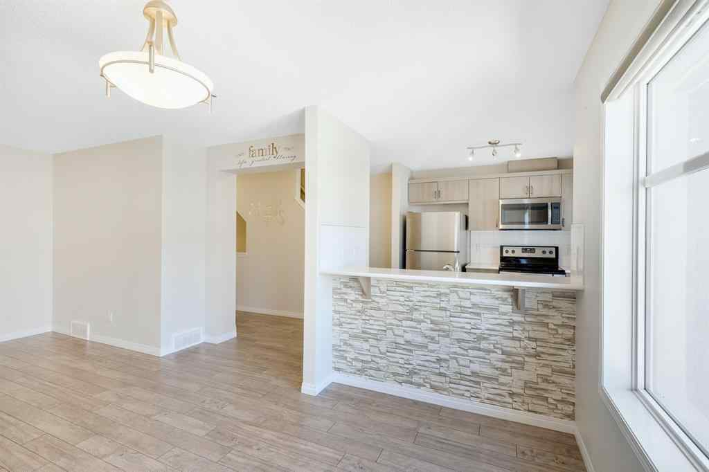 MLS® # A1013499 - 308 WINDFORD Green SW in Windsong Airdrie, Residential Open Houses