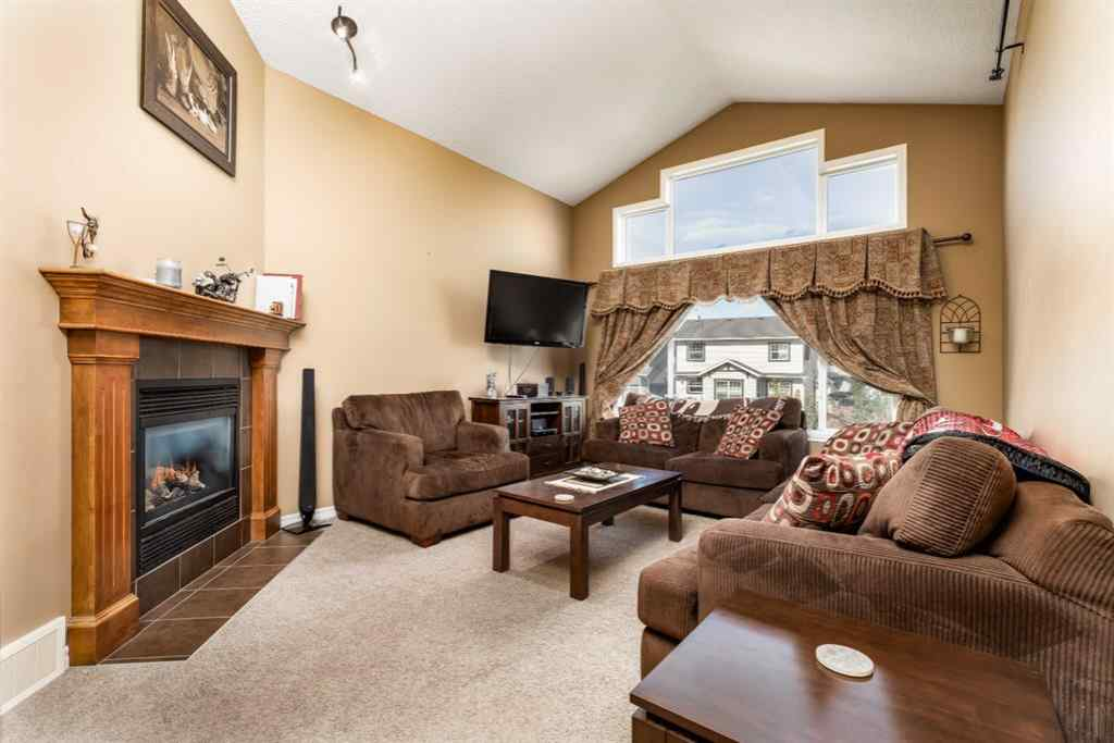 MLS® #A1013991 - 351 SAGEWOOD Place SW in Sagewood Airdrie, Residential Open Houses