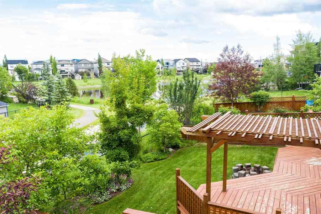 MLS® # A1013991 - 351 SAGEWOOD  Place SW in Sagewood Airdrie, Residential Open Houses