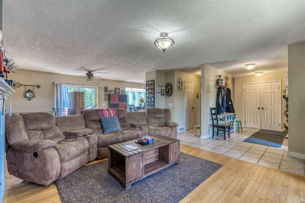 MLS® #A1014050 - 240048 322 Avenue W in NONE Millarville, Residential Open Houses