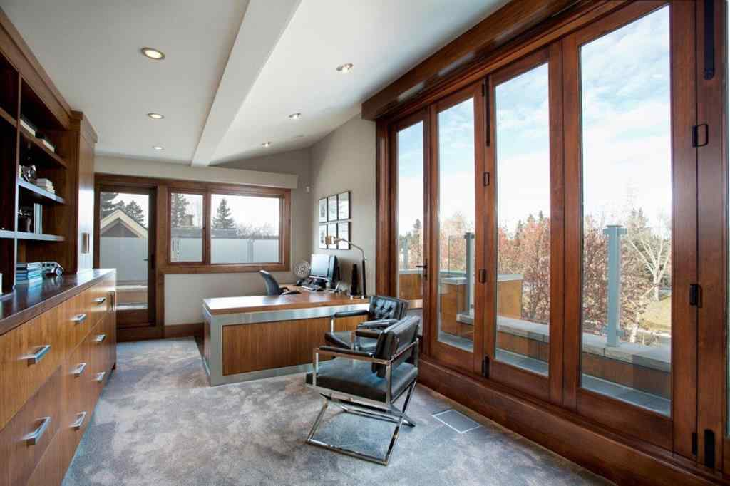 MLS® # A1014165 - 507 RIVERDALE Avenue SW in Elboya Calgary, Residential Open Houses