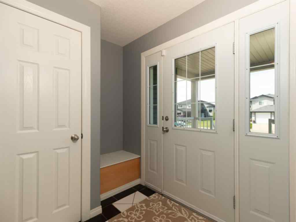MLS® # A1014300 - 5506 Aspen Lane  in Athabasca Town Athabasca, Residential Open Houses