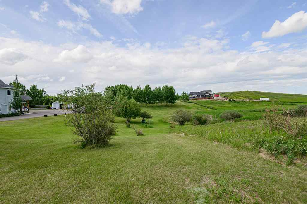 MLS® #A1014377 - 10A RAINBOW Boulevard  in NONE Balzac, Land Open Houses