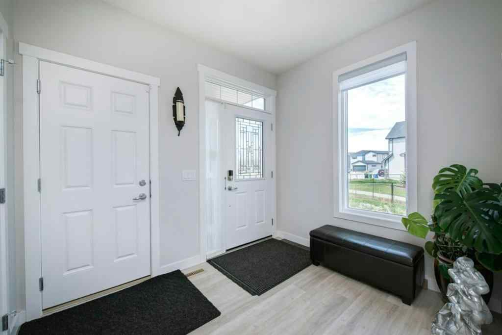 MLS® #A1014445 - 68 CORNERBROOK Common NE in Cornerstone Calgary, Residential Open Houses