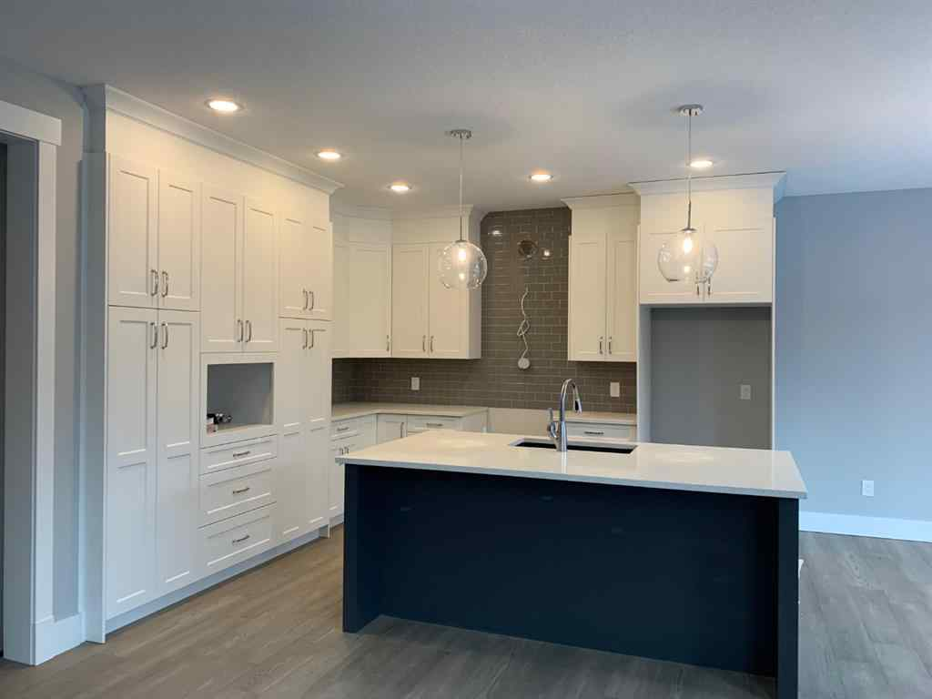 MLS® # A1014674 - 772 COOPERS Crescent SW in Coopers Crossing Airdrie, Residential Open Houses