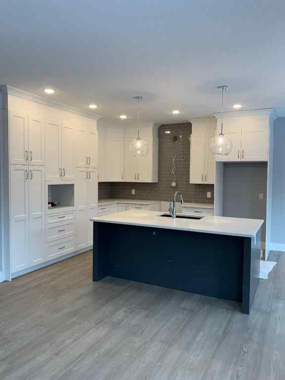 MLS® #A1014674 - 772 COOPERS  Crescent SW in Coopers Crossing Airdrie, Residential Open Houses