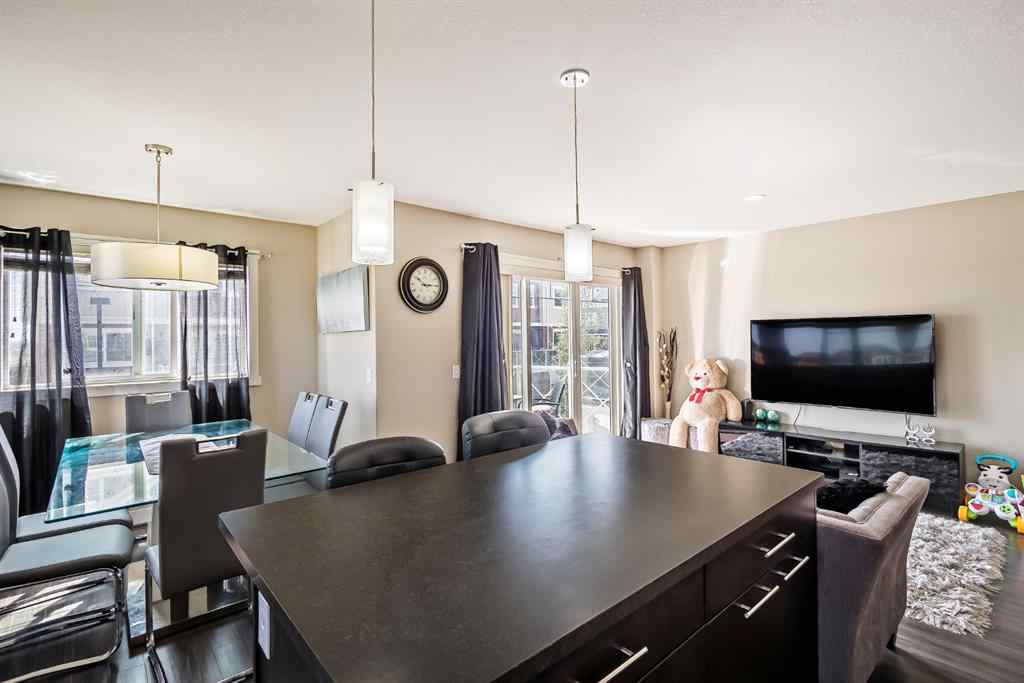 MLS® #A1014738 - 310 SKYVIEW RANCH Grove NE in Skyview Ranch Calgary, Residential Open Houses
