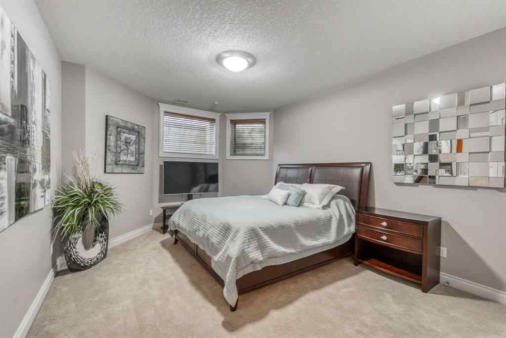 MLS® # A1014742 - 4519 16 Street SW in Altadore Calgary, Residential Open Houses