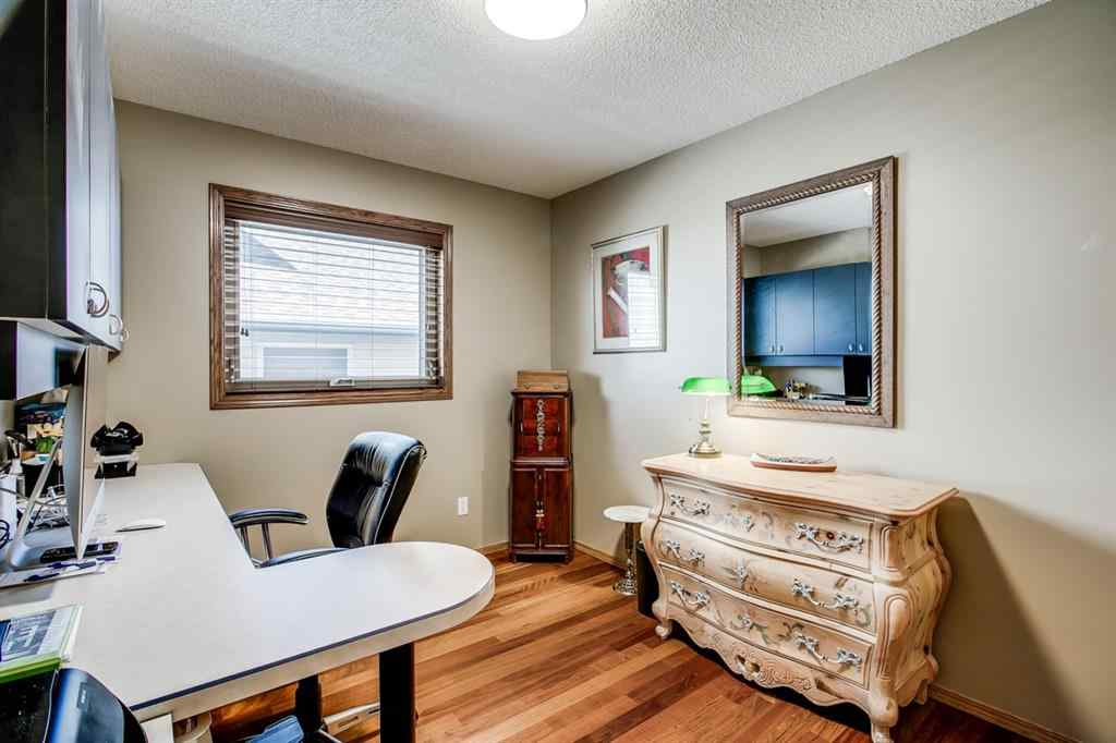 MLS® #A1015106 - 179 WOODSIDE  Road NW in Woodside Airdrie, Residential Open Houses