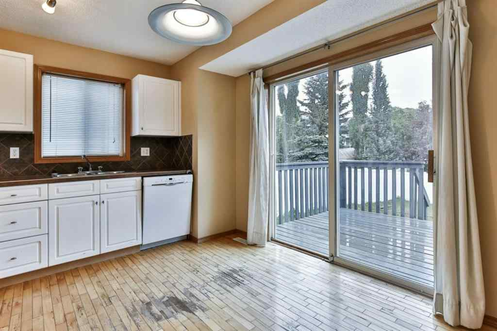 MLS® # A1015603 - 1708 Thornbird Road  in Thorburn Airdrie, Residential Open Houses