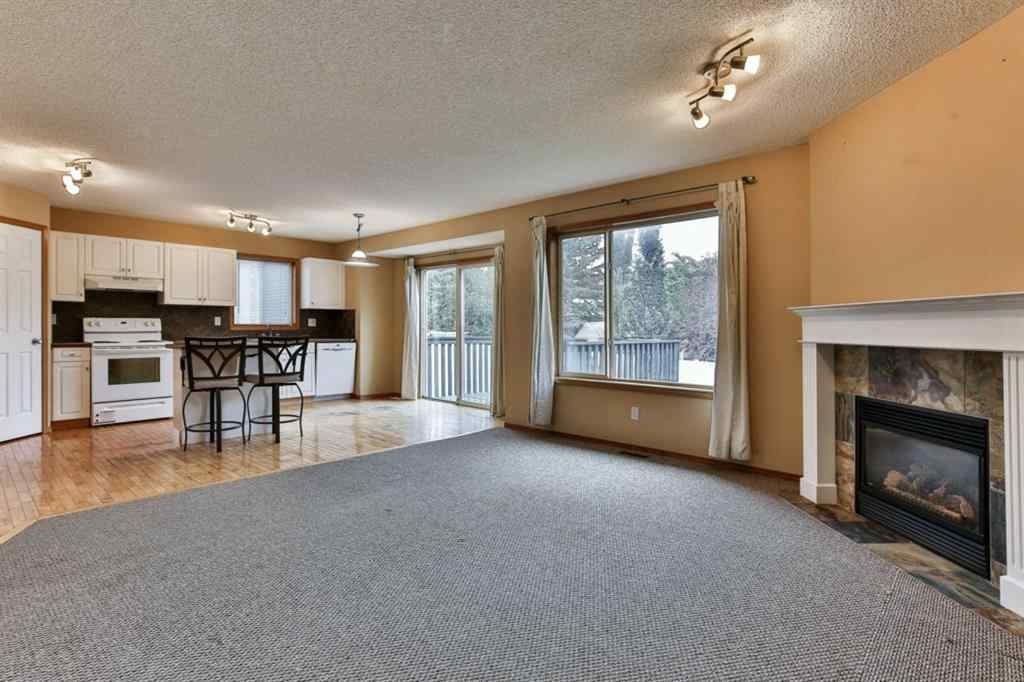 MLS® #A1015603 - 1708 Thornbird Road  in Thorburn Airdrie, Residential Open Houses