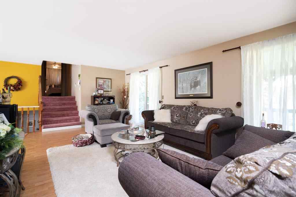 MLS® # A1016038 - 217 Stony Mountain Road  in NONE Anzac, Residential Open Houses