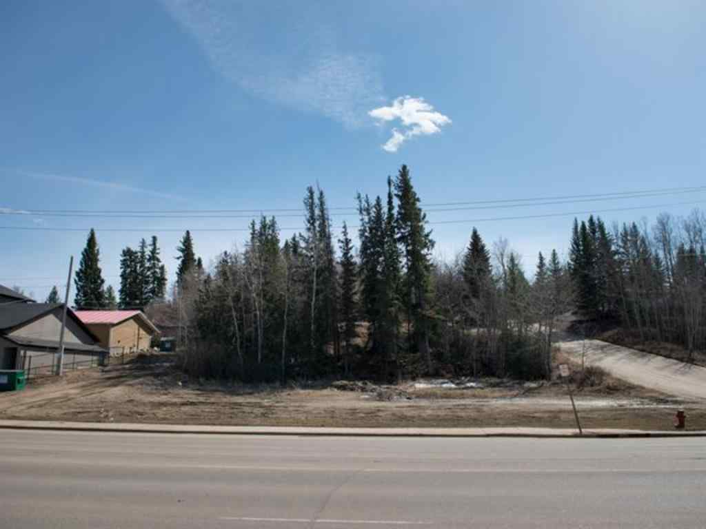 MLS® # A1016050 - 4920-24 54 Street  in Athabasca Town Athabasca, Commercial Open Houses
