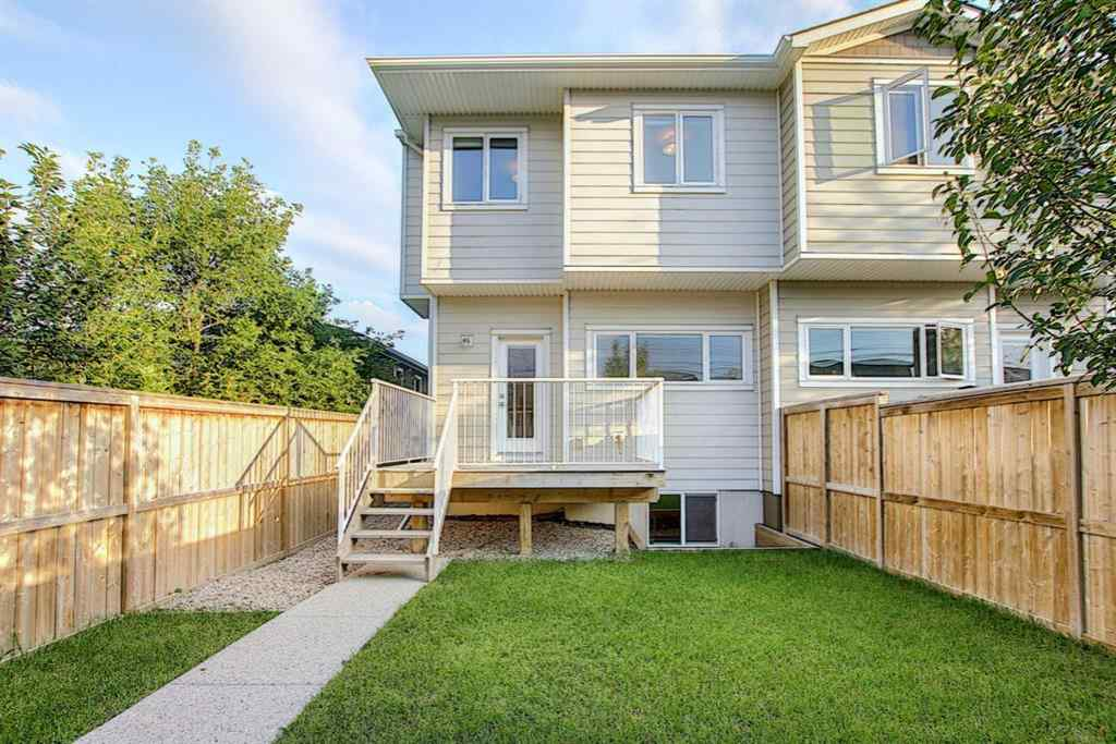 MLS® # A1016191 - 516 20 Avenue NE in Winston Heights/Mountview Calgary, Residential Open Houses