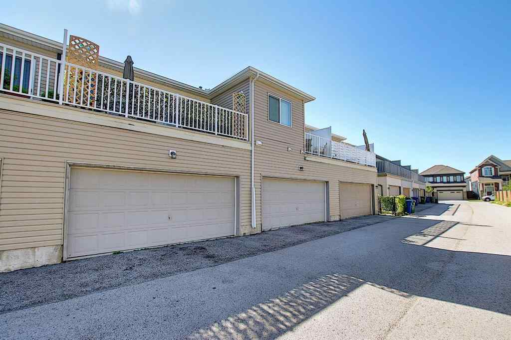 MLS® #A1016244 - 3065 WINDSONG  Boulevard SW in Windsong Airdrie, Residential Open Houses