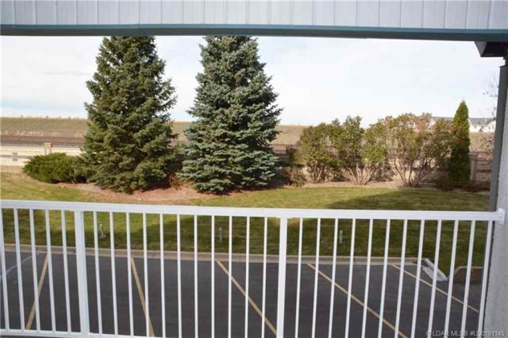 MLS® # A1016706 - Unit #223 75 1 Avenue S in Downtown Lethbridge, Residential Open Houses