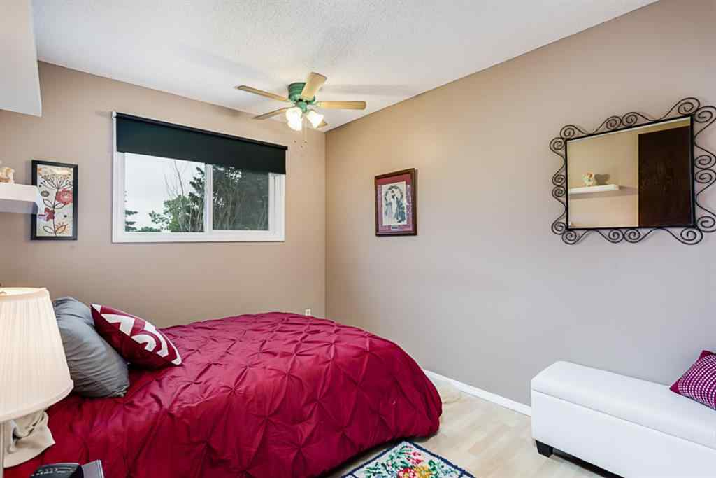 MLS® # A1017095 - Unit #512 500 ALLEN  Street SE in Airdrie Meadows Airdrie, Residential Open Houses