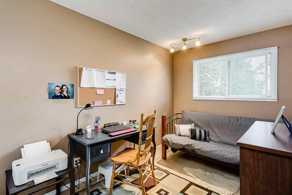 MLS® #A1017095 - Unit #512 500 ALLEN  Street SE in Airdrie Meadows Airdrie, Residential Open Houses