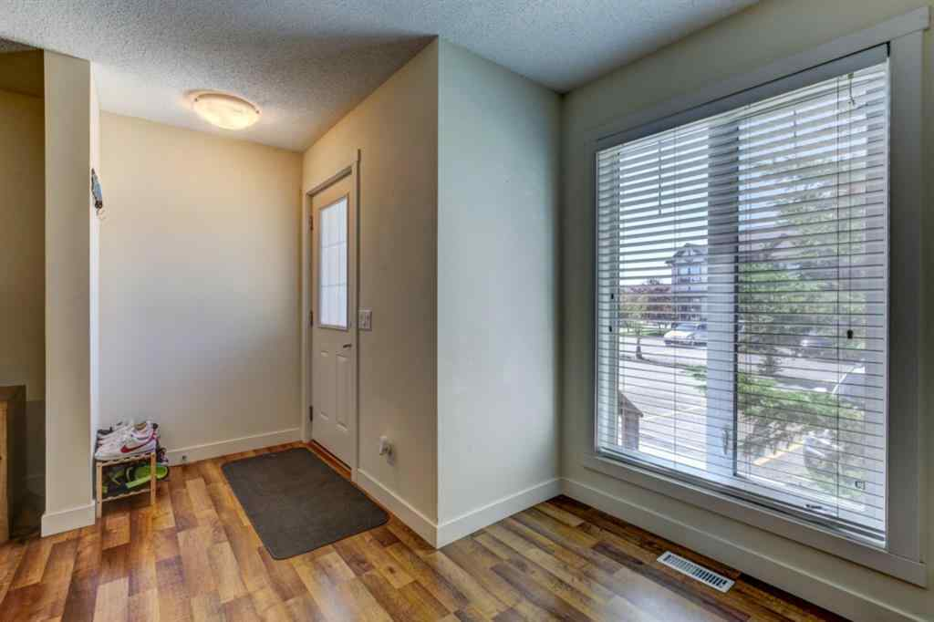 MLS® # A1017254 - Unit #504 2445 KINGSLAND Road SE in Kings Heights Airdrie, Residential Open Houses