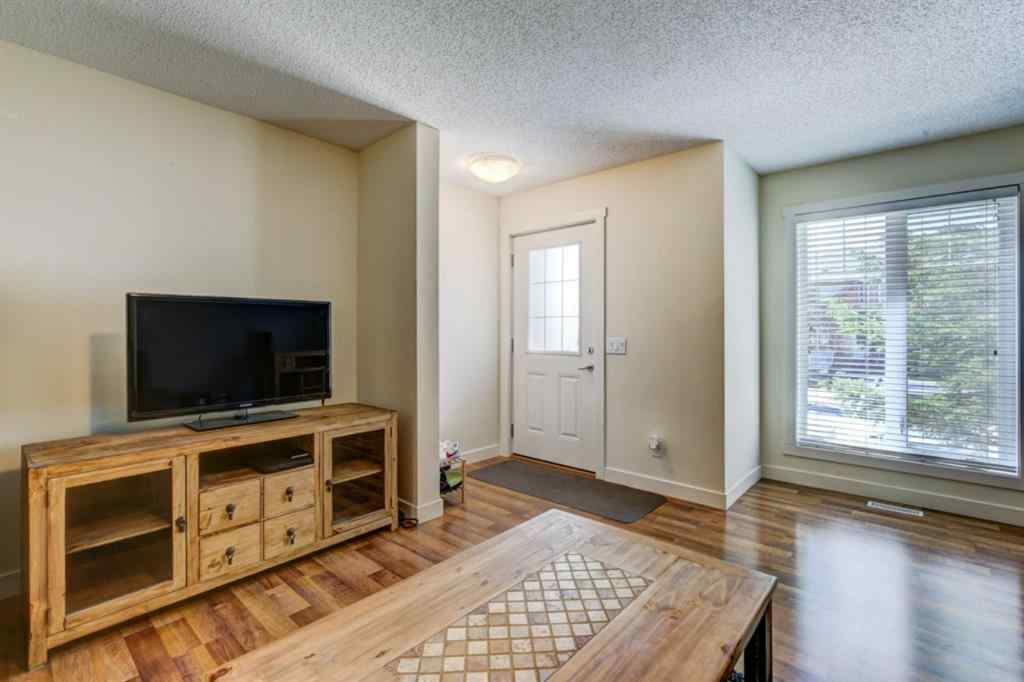 MLS® #A1017254 - Unit #504 2445 KINGSLAND Road SE in Kings Heights Airdrie, Residential Open Houses