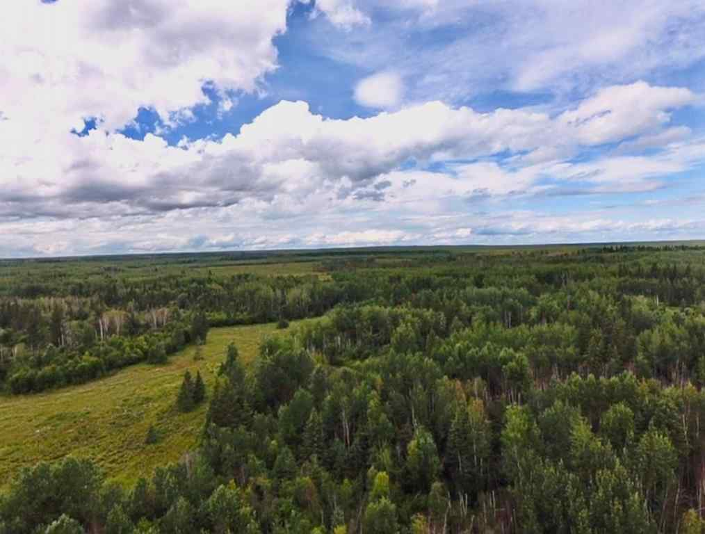 MLS® # A1017597 -  # 764 and Township Road 864     in NONE Rural Northern Lights, County of, Agri-Business Open Houses