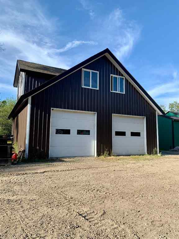 MLS® # A1017801 - 732066 Range Road 102 Road  in NONE Beaverlodge, Residential Open Houses