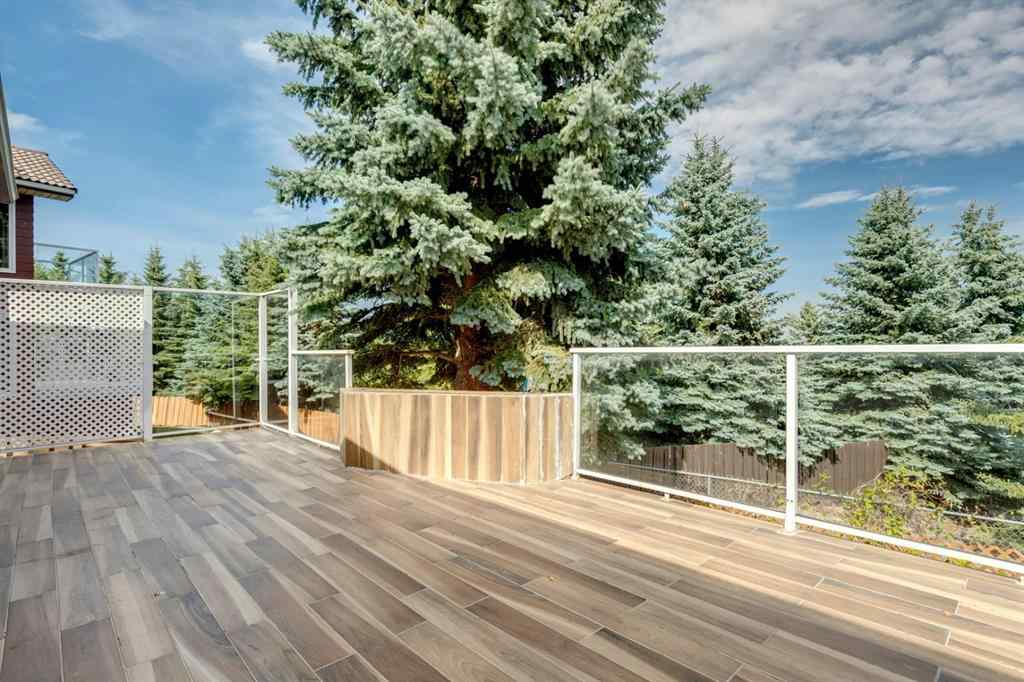 MLS® #A1018362 - 515 STRATHCONA Mews SW in Strathcona Park Calgary, Residential Open Houses