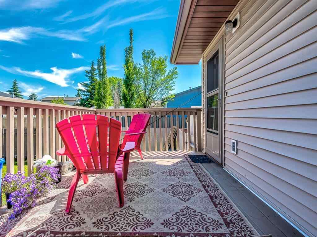 MLS® #A1018513 - 409 Big Springs Drive SE in Big Springs Airdrie, Residential Open Houses
