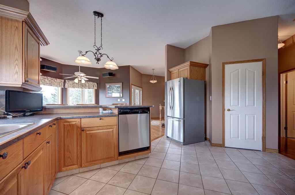 MLS® #A1018557 - 76 Buffalo Rub Place  in Buffalo Rub Airdrie, Residential Open Houses
