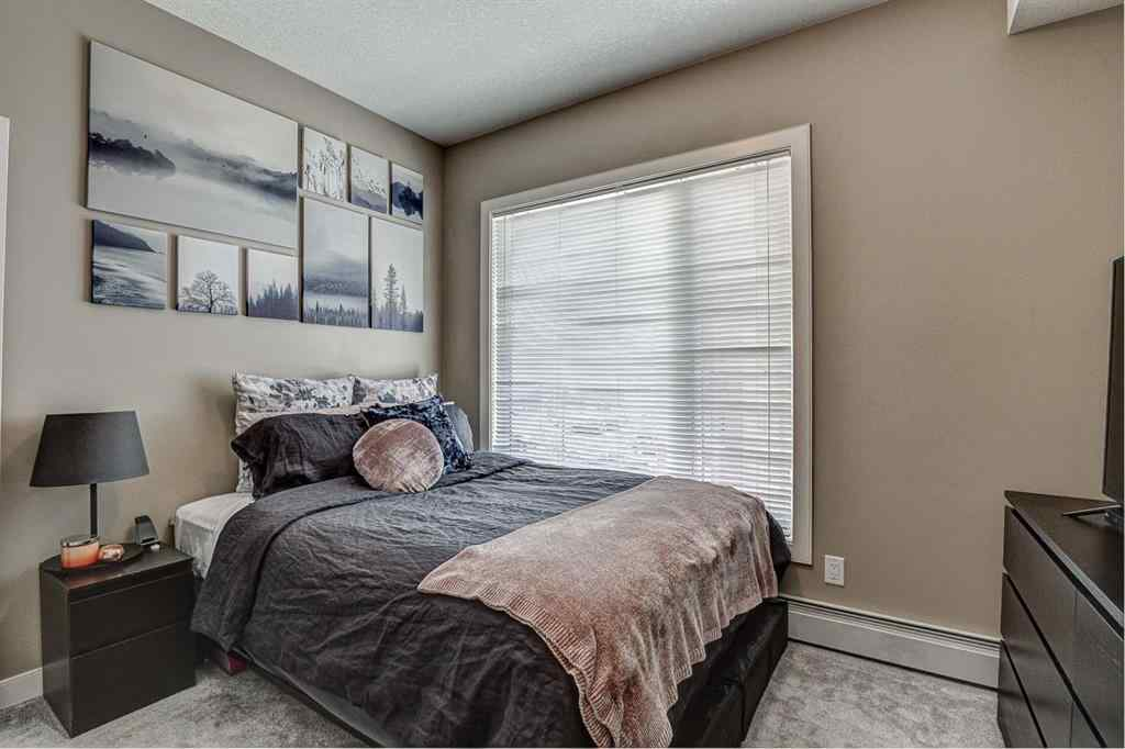 MLS® # A1018999 - Unit #2303 604 East Lake Boulevard NE in East Lake Industrial Airdrie, Residential Open Houses