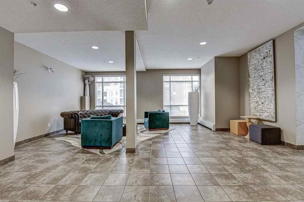 MLS® #A1018999 - Unit #2303 604 East Lake Boulevard NE in East Lake Industrial Airdrie, Residential Open Houses