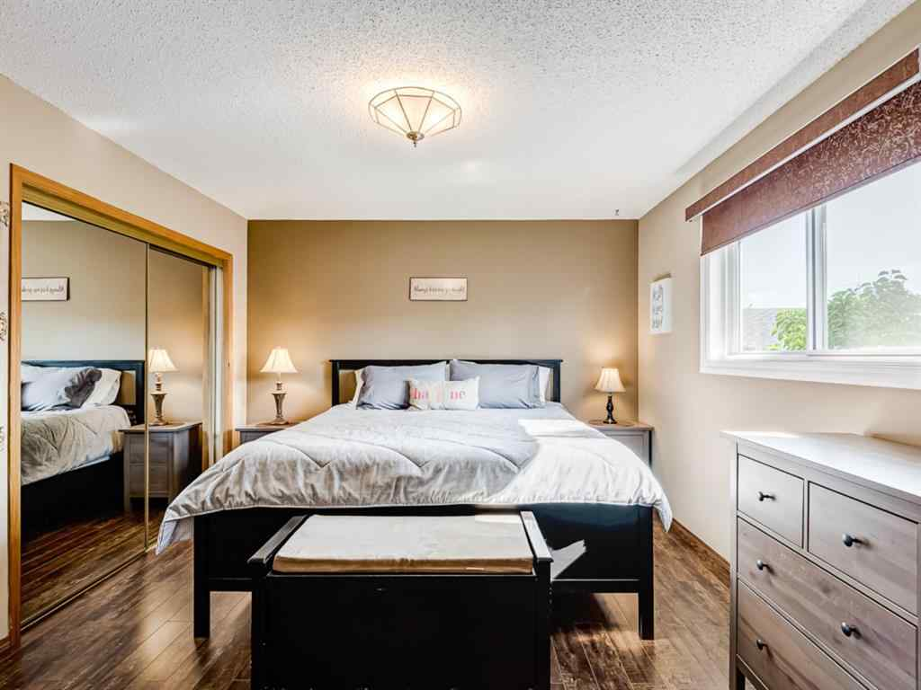 MLS® #A1019131 - 222 Tanner Drive SE in Thorburn Airdrie, Residential Open Houses