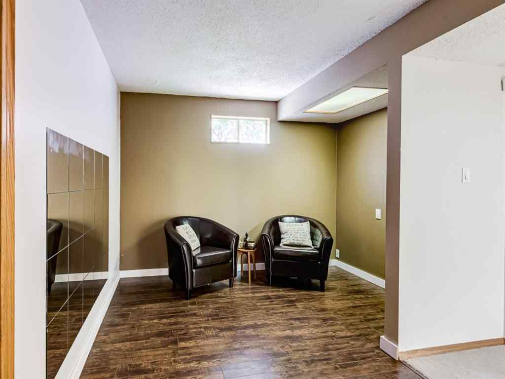 MLS® # A1019131 - 222 Tanner Drive SE in Thorburn Airdrie, Residential Open Houses