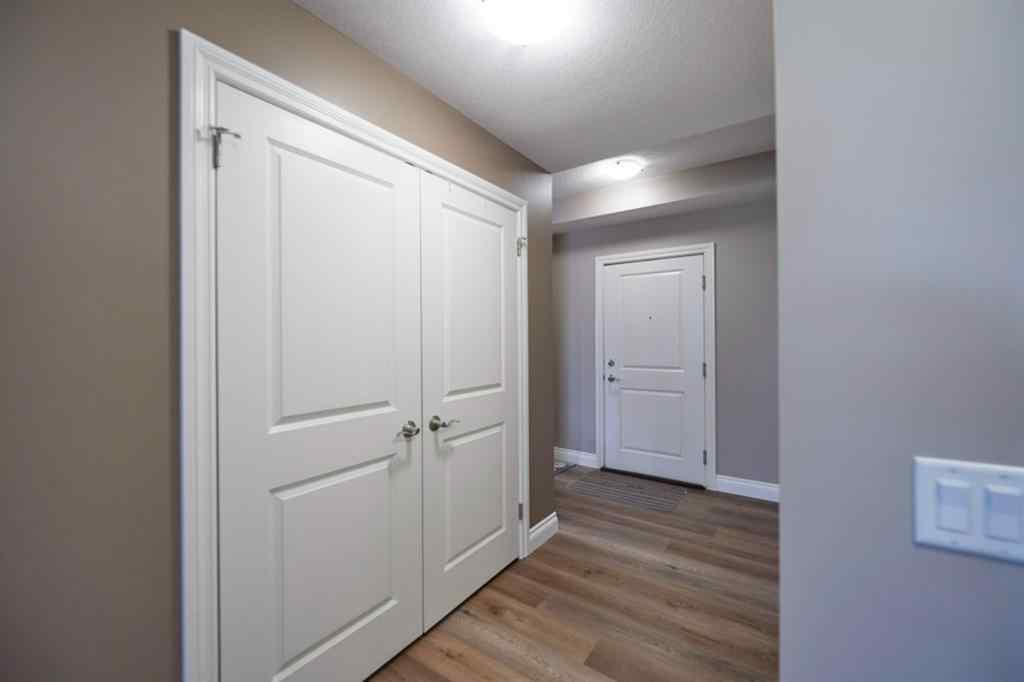 MLS® #A1019133 - Unit #1201 10221 Tuscany Boulevard NW in Tuscany Calgary, Residential Open Houses