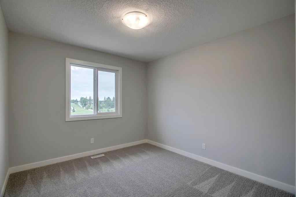 MLS® #A1019467 - 201 RAVENSTERN  Crescent SE in Ravenswood Airdrie, Residential Open Houses