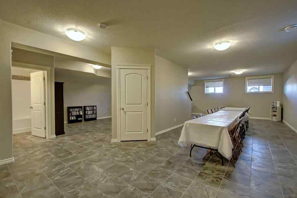 MLS® #A1019679 - 315 REUNION Green NW in Reunion Airdrie, Residential Open Houses