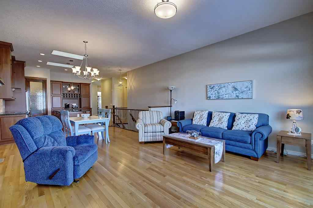 MLS® # A1019679 - 315 REUNION Green NW in Reunion Airdrie, Residential Open Houses