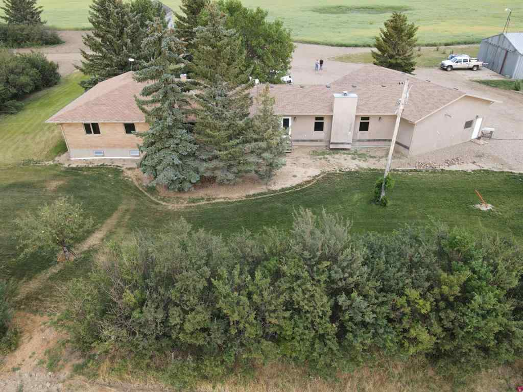 MLS® # A1019964 - 65076 Township Road 70   in NONE Rural Forty Mile No. 8, County of, Residential Open Houses