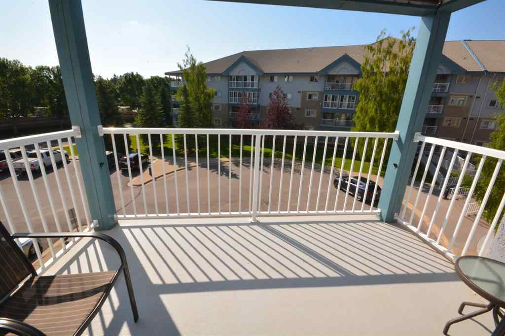 MLS® # A1020039 - Unit #324 75 1 Avenue S in Downtown Lethbridge, Residential Open Houses