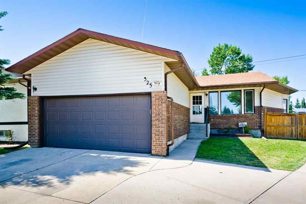 MLS® #A1020357 - 325 BIG SPRINGS  Court SE in Big Springs Airdrie, Residential Open Houses